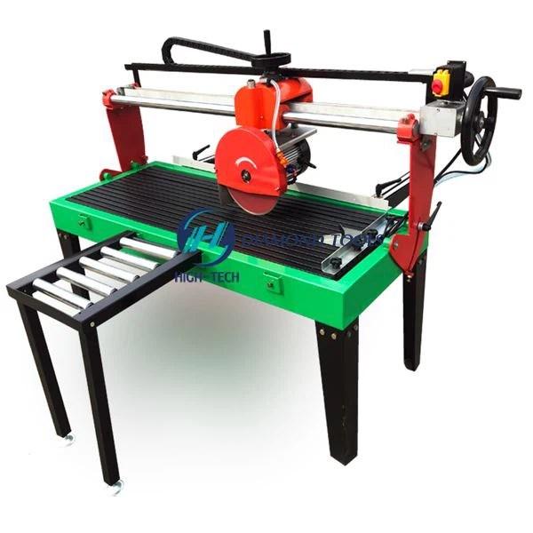 xiamen high tech tools co ltd