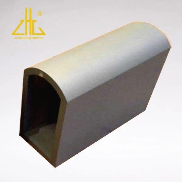 profile en aluminium fabrique en chine par le fabricant du top 10 fabrique en chine aluminium pailian