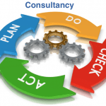 click for consultancy information