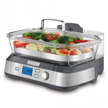 cuiseur vapeur stm 1000e cuisinart