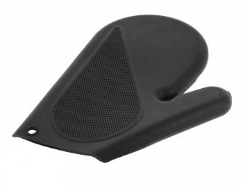 gant a huitre silicone epais de buyer