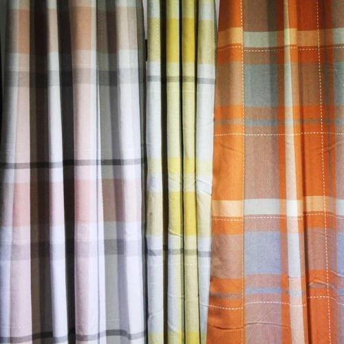 hangzhou dc home textile co ltd