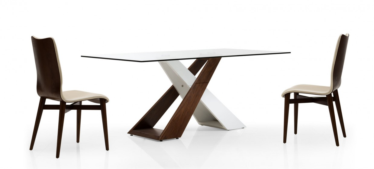 table a manger design norcia