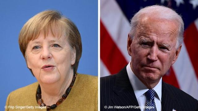 Wolfgang Ischinger: Europe is surrounded by a ′ring of fire′ | Americas| North and South American news impacting on Europe | DW | 12.02.2021