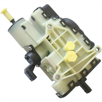 china carter mechanical fuel pump in line electric carter pump for carburetors and diesel engine applications p60898 manufacturers suppliers factory kola