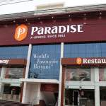 Biryani North India May Soon Get A Taste Of Paradise The Economic Times