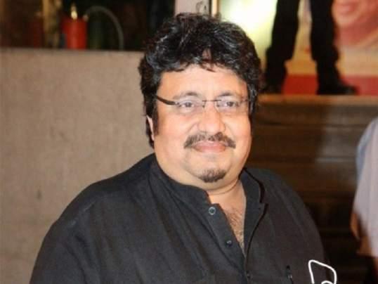 Neeraj Vora: Actor-director Neeraj Vora passes away at 54