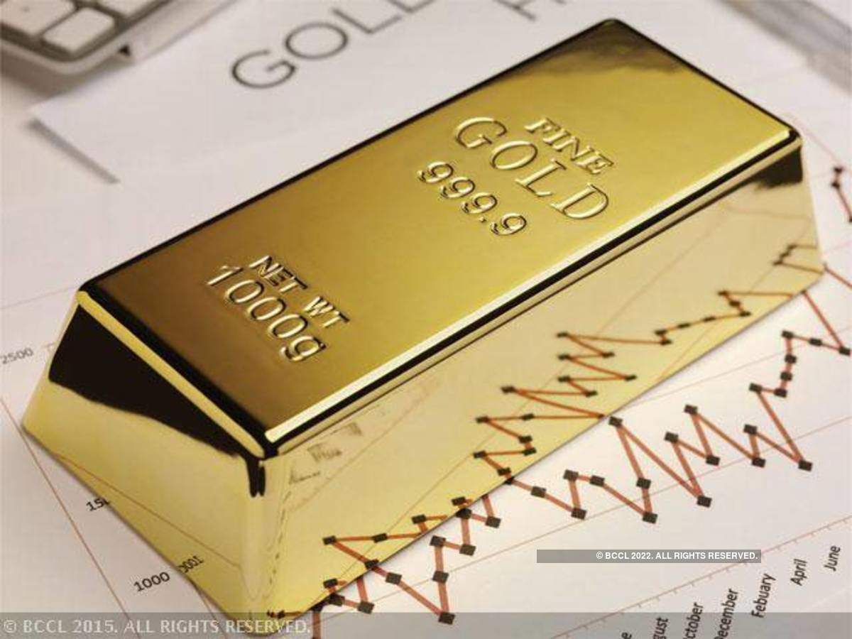 Gold Bars Tips To Buy Gold Bars