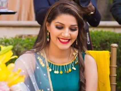 Sapna Choudhary: Scramble for Sapna Choudhary: Why parties chase this singer