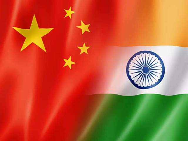 India News: India needs to reset its relationship with China ...