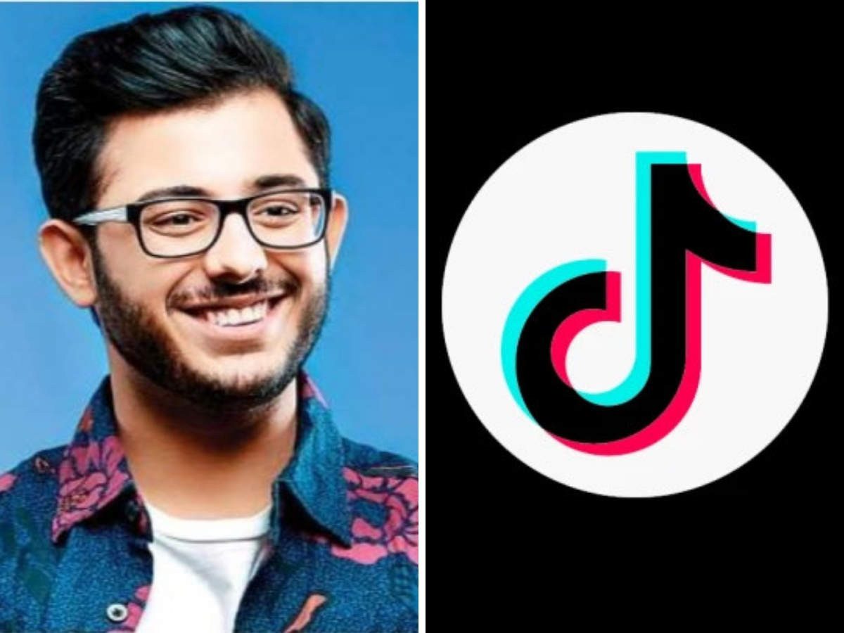 Govt Of India Bans Mobile Apps Tiktok Helo Wechat News And Memes