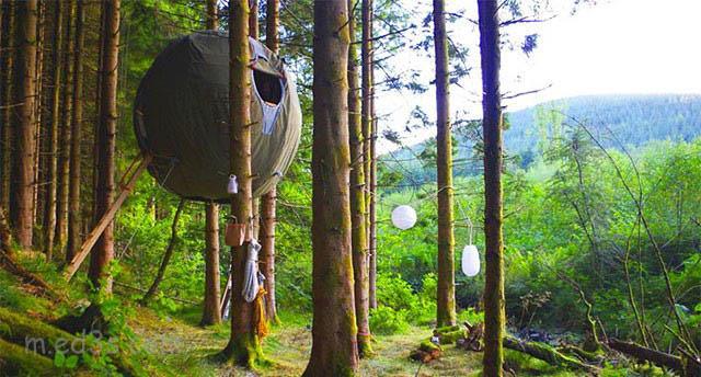 tents-new-design-ideas-4