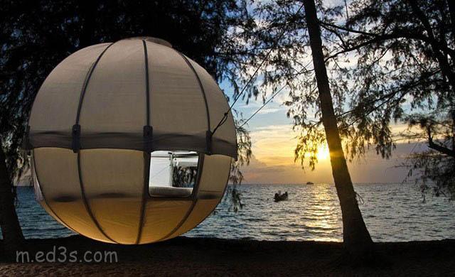 tents-new-design-ideas-7
