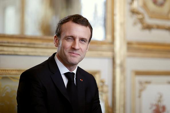 La «dernière chance» de Macron qui joue son quinquennat à «quitte ou double» pour la presse