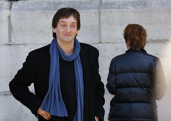 Pierre Palmade en garde à vue ce matin dans une enquête pour viol et violences