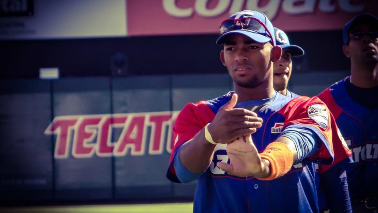 Cuba afronta el Clásico Mundial repleta de talento joven
