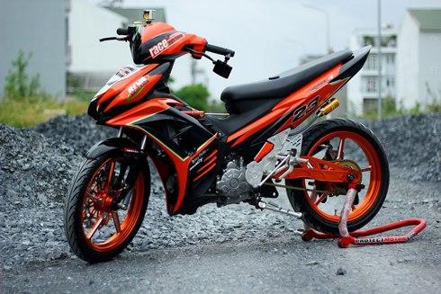 Yamaha-Exciter-6062-1387769397.jpg