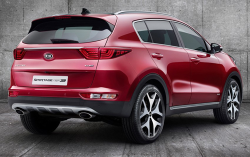 All-New-Kia-Sportage-2-e1441177681488-85