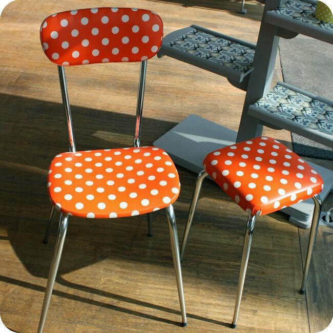 meubles vintage chaises fauteuils
