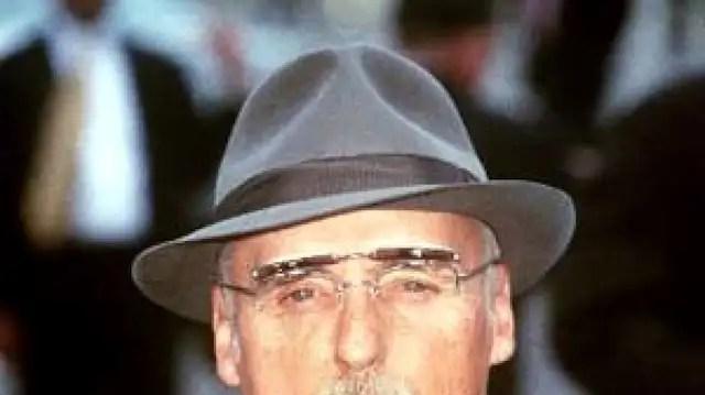 Dennis Hopper Wikipedia