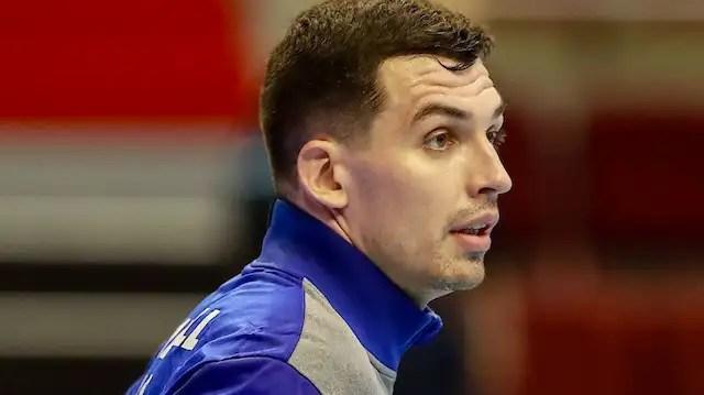 russland bei handball wm 2021 cas
