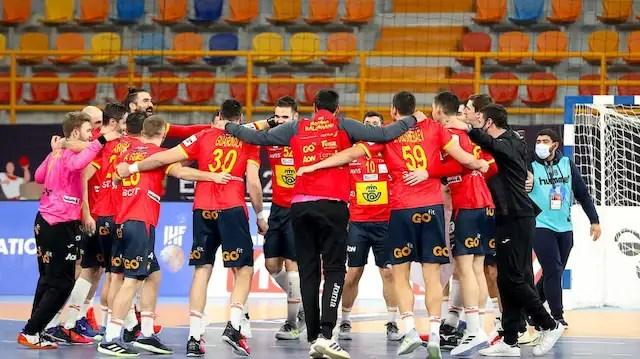 handball wm deutsches team gegen