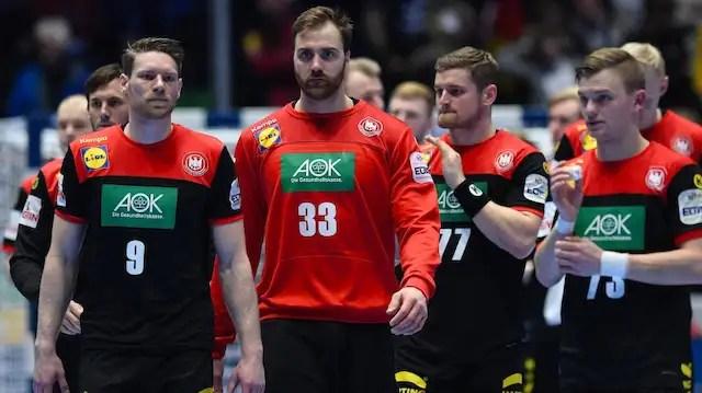 wie es zum handball debakel bei der em