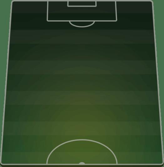 Donny van de Beek: Man Utd sign Ajax midfielder for £35m 2