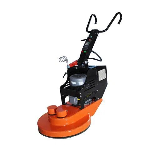 china terrazzo tile polishing machine manufacturers suppliers factory direct price rockbest