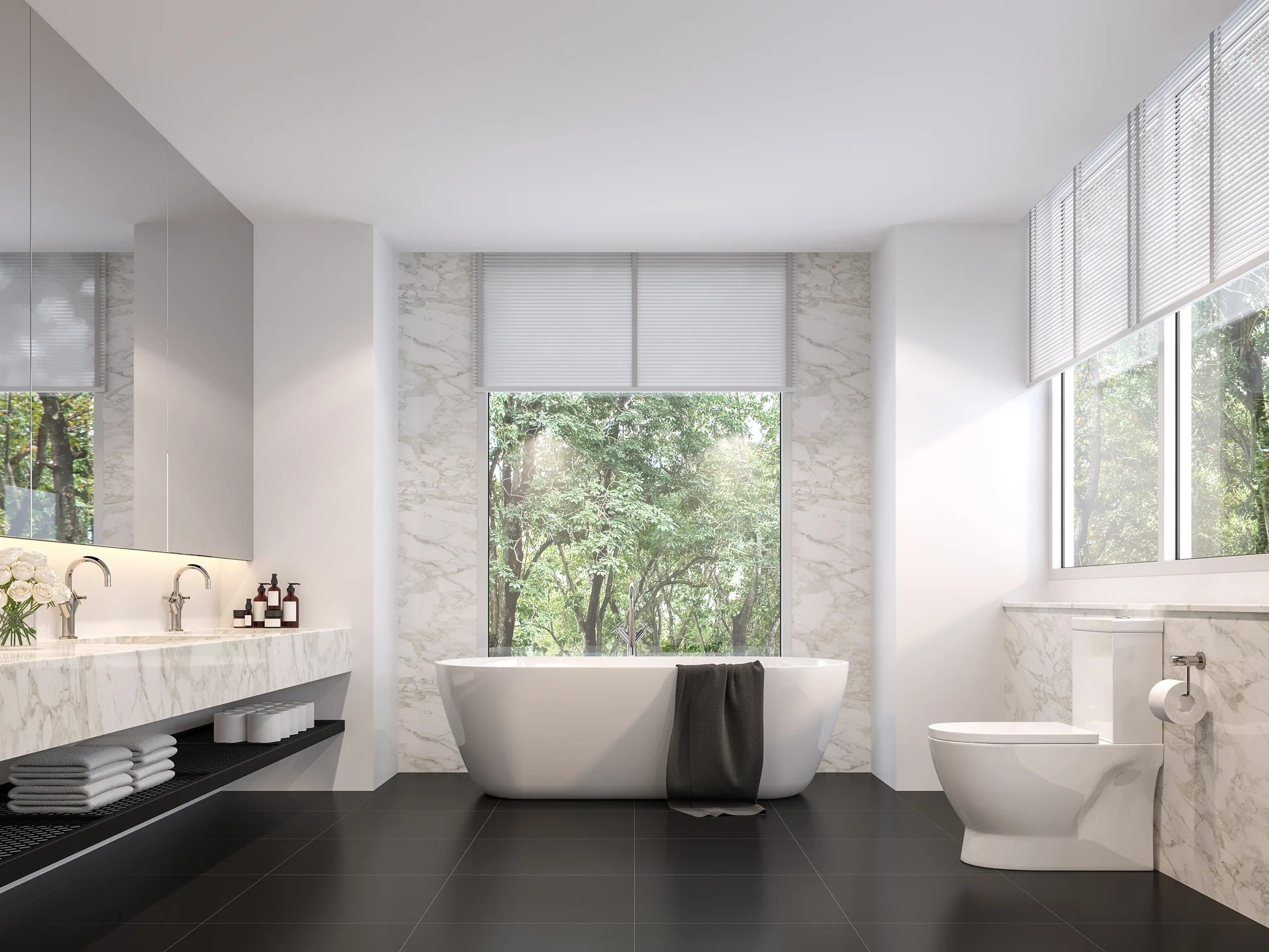 https www fool com millionacres real estate market home renovations window shower what do about it