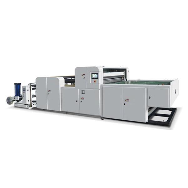 chine fabricants fournisseurs de machines de decoupe de papier de verre bon prix gaobao