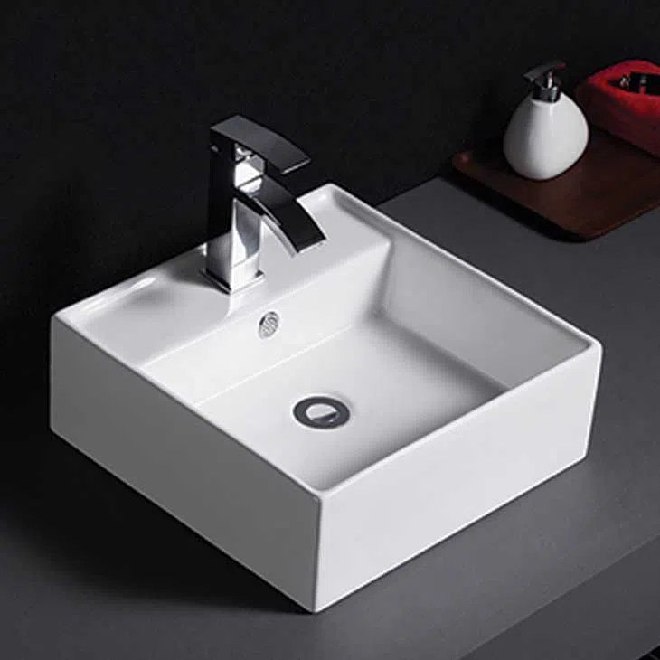 china sairi bathroom toilet pedestal sink hand wash basin with stand manufacturers suppliers factory direct wholesale ftd