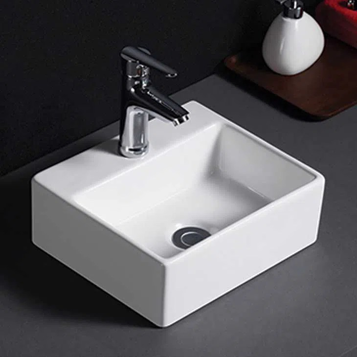 china sanitary ware hand wash ceramic wall hung art bathroom basin pedestal cabinet above counter sink countertop manufacturers suppliers factory direct wholesale ftd