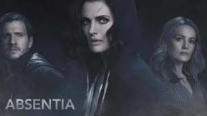 Download Absentia Season 2 Episode 10 Mp4