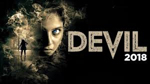 Download Deal With The Devil (2018) Mp4 & 3GP