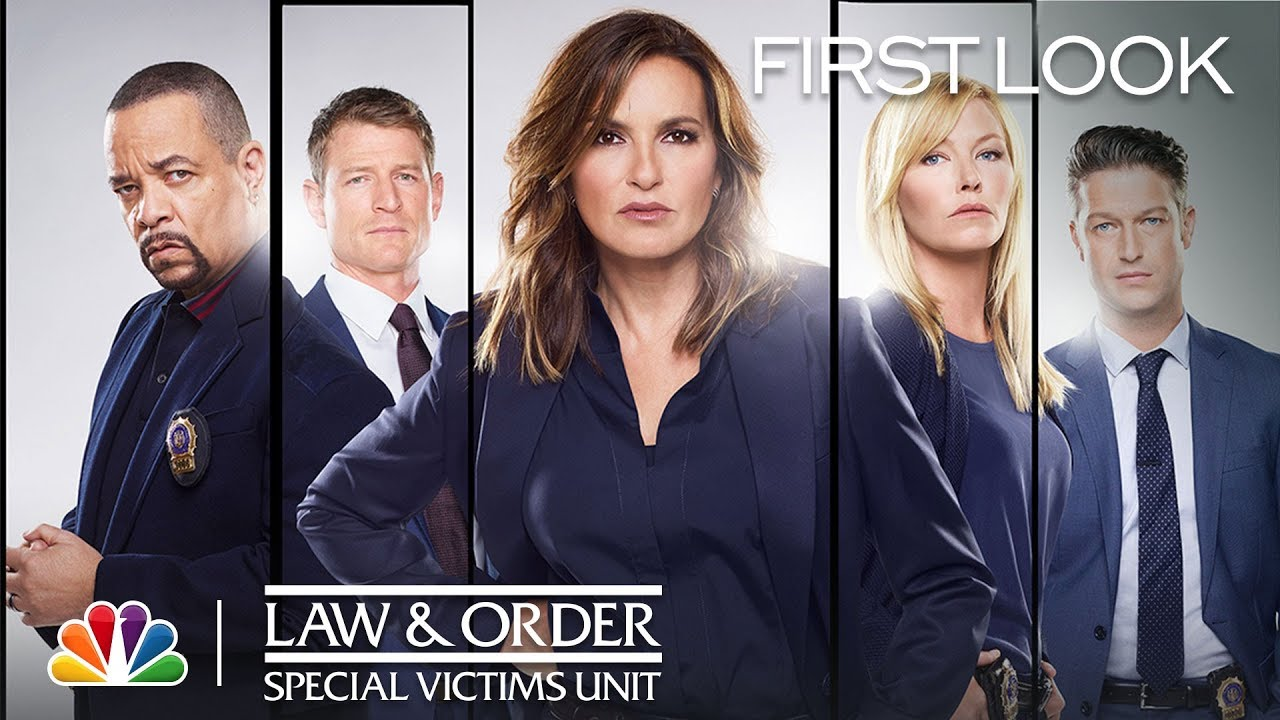 Download Law And Order SVU Season 20 Episode 24 Mp4