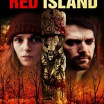 Download Red Island (2018) Mp4 & 3GP
