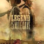 Download The Legend Of 5 Mile Cave (2019) Mp4 & 3GP