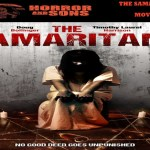 Download The Samaritans (2019) [1xbet Rip] Mp4 & 3GP