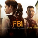 Download FBI Season 1 Episode 22 (S01E22) – Closure (Season Finale) Mp4