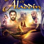 Download Adventures of Aladdin (2019) Mp4