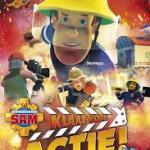 Download Fireman Sam Set For Action (2018) Mp4 & 3GP
