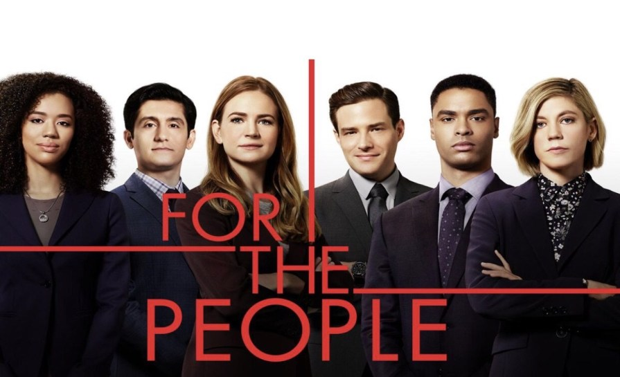 For The People Season 2 Episode 10