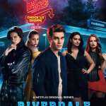 Download Riverdale Season 3 Episode 22 (S03E22) – Chapter Fifty-Seven: Apocalypto Mp4