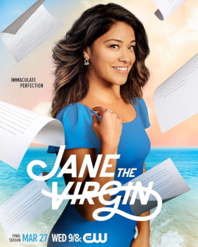 Jane_the_Virgin_season_5_poster