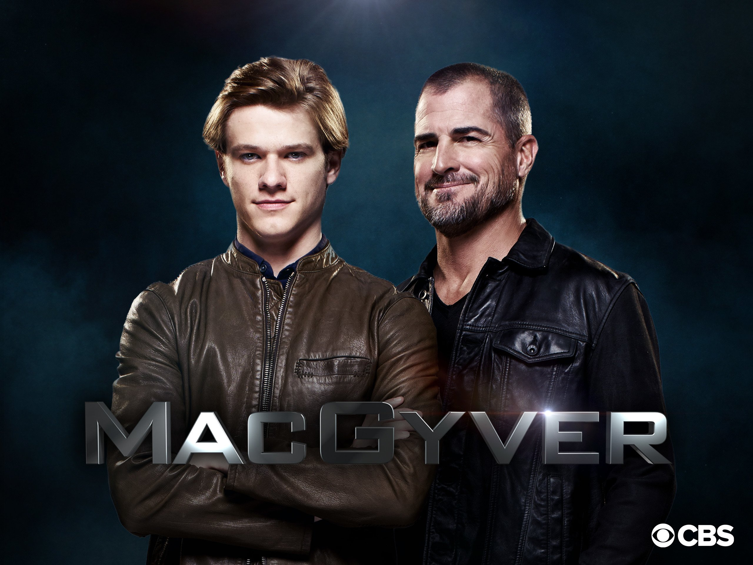 MacGyver Season 3 Episode 22 (S03E22) – Mason + Cable + Choices (Season Finale)