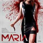 Download Maria (2019) [Filipino] Mp4 & 3GP