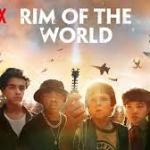 Download Rim Of The World (2019) Mp4 & 3GP