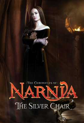 The-Chronicles-Of-Narnia-The-Silver-Chair (1)