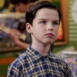 Download Young Sheldon Season 2 Episode 22 Mp4